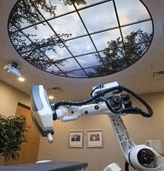 sky_ceilings.jpg