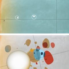 spheremetrical.jpg