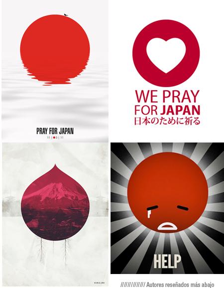 ¡Creativos/as! Ayudemos a Japón con lo que mejor sabemos hacer…