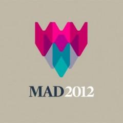 madin2012