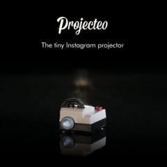 projecteo1