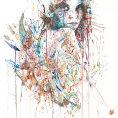 carnegriffiths1