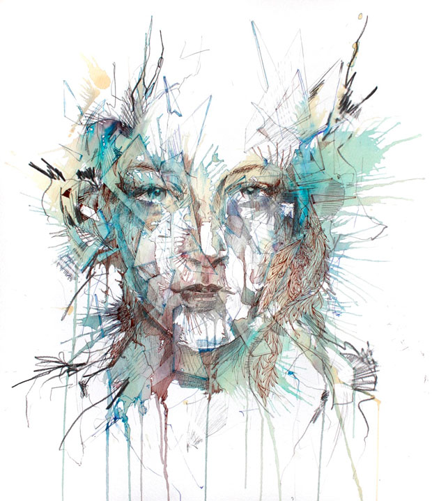 carnegriffiths3