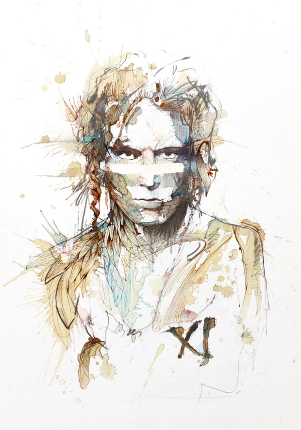 carnegriffiths5