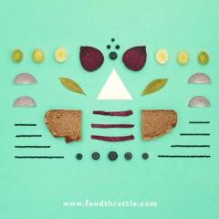 foodthrottle1