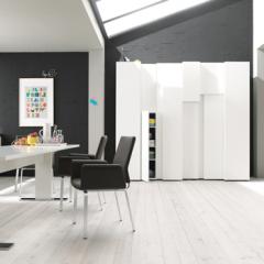 Irina Graewe diseño interiorismo escaparatista decoración