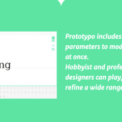 prototypo3