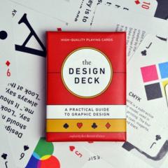 designdeck1