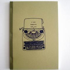 carissimo_letterpress1
