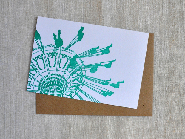 carissimo_letterpress4