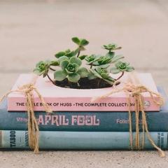 growingbooks1