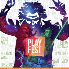 playfest1