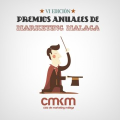 premios_marketing_malaga_2014