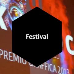 grafficafestival4